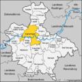 Karte Sigmaringen.png