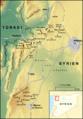 Karte Tote Städte in Syrien.png