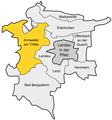 Karte Verbandsgemeinde Annweiler am Trifels.png