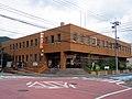 Kasaoka post office.jpg