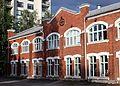 Kasarmintie 12 Oulu 20120716.JPG