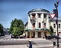 Kasimov, Ryazanskaya oblast' Russia - panoramio - Andris Malygin (19).jpg