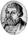 Kaspar Aquila (ur Nordisk familjebok).png