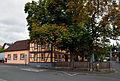 Kastanienhof Wisselsheim.jpg