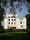 kasteel sandenburg - wlm 2011 - ednl