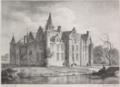 Kasteel van Rumbeke (1823).PNG