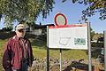Kastell Osterburken (DerHexer) 2012-09-30 002.jpg