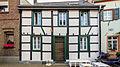 Kaster - Kirchstraße 39 Wohnhaus, Alt-Kaster.jpg