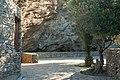 Katafyki Cave, Dryopida, Kythnos, 190375.jpg