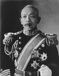 片岡七郎 - ウィキペディアより引用