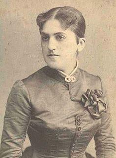 Katarina Konstantinović Serbian noblewoman
