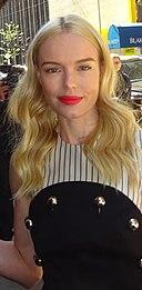 Kate Bosworth: Age & Birthday