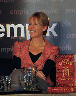 English novelist, non-fiction and short story writer and broadcaster