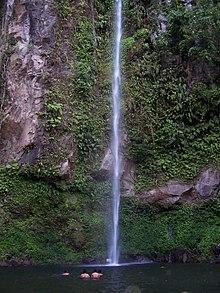 Katibawasan Falls Camiguin.jpg