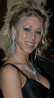 Katie Morgan DSC 1051.JPG