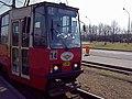Katowice tram 4.jpg