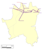 Katowice tram network.png