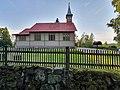 Katrinebergs kapell från östra sidan.jpg