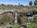 Katzrin Waterfall 4.jpg