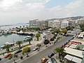 Kavala, Greece - panoramio (4).jpg