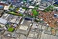 Kawasan Pabrik - panoramio (1).jpg