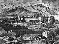 Kežmarský hrad.jpg