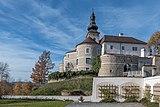 Kefermarkt Schloss Weinberg-4884.jpg