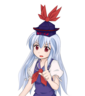 Keine pointing.png