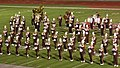 Keinton Ridge HS Marching Band - September 9, 2017.jpg