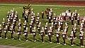 Keinton Ridge HS Marching Band - September 9, 2017.jpg