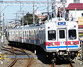 Keisei 3300 shibamata.jpg
