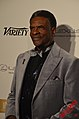 Keith David 3rd Annual ICON MANN POWER 50 event - Feb 2015.jpg