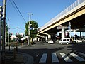 Keiyō road -01.jpg