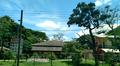 Kekirawa view23.png