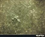 Kempten Reconnaissance Photo Aerial.jpg