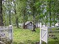 Kengis kyrkogård.1,Meänmaa.JPG