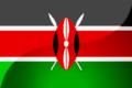 Kenia (Serarped).png