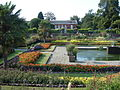 Kensington Palace, London 03.JPG