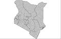 Kenya locations.png
