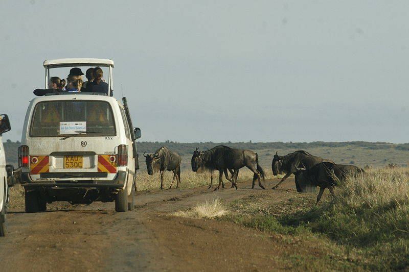 File:Kenya safari.jpg
