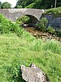 Kershope Bridge - geograph.org.uk - 209007.jpg