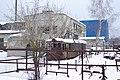 Kerzhenets, Nizhegorodskaya oblast', Russia, 606455 - panoramio (22).jpg