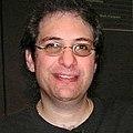 Kevin Mitnick 2008.jpeg