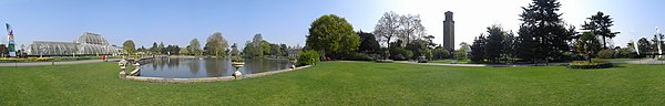 Kew Gardens 6262-79.jpg