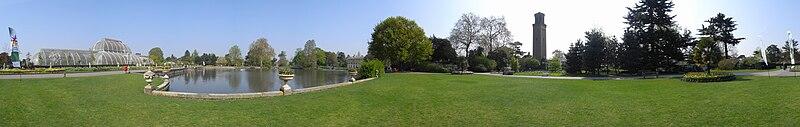 http://upload.wikimedia.org/wikipedia/commons/thumb/4/41/Kew_Gardens_6262-79.jpg/800px-Kew_Gardens_6262-79.jpg
