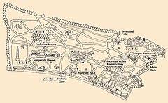 Kew Map.jpg