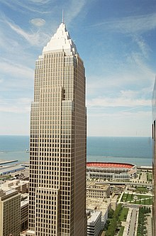 KeyBank - Wikipedia