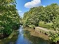 Keynsham Memorial Park - 49935499172.jpg