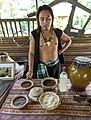 KgKuaiKandazon Sabah Monsopiad-Cultural-Village-15.jpg