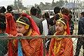 Khadgi Mahotsav 2075 (48156368217).jpg